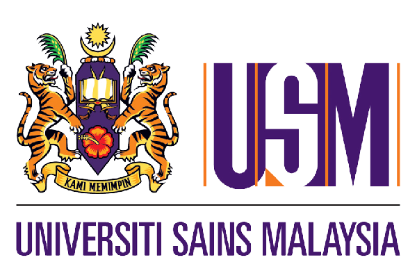 Assoc Prof. Dr Ali Awaludin UGM Indodnesia